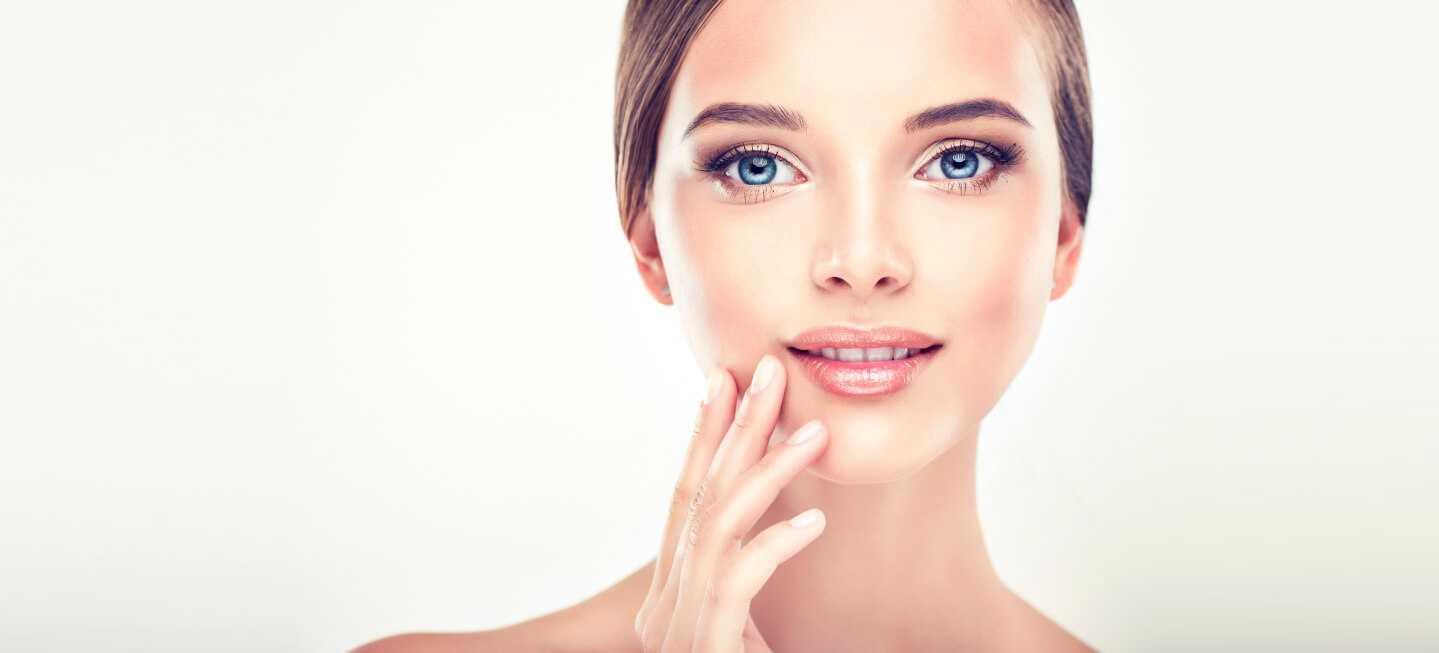 Specialist skin, laser and body clinic, health + aesthetics, Farnham, Surrey