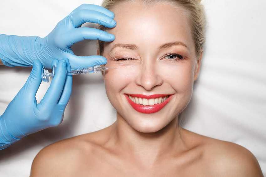 Specialist skin, laser and body clinic, health + aesthetics, Farnham multi award winning
