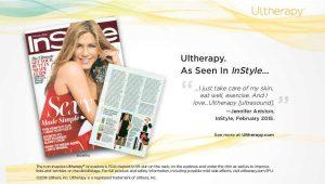 InStyle-Magazine-Clip-WEB2