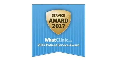 What-Clinic-Patient-Service-Award-2017-e1488362472850