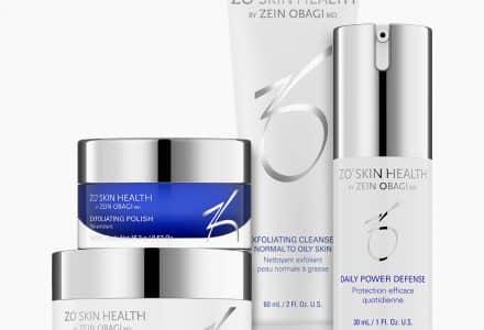 ZO® Skin Health Obagi