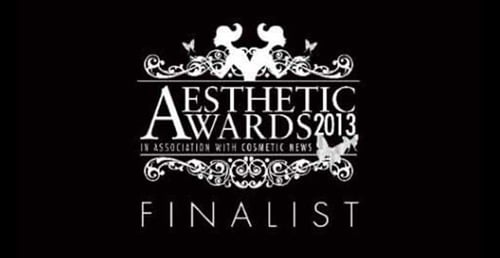 aesthetic-awards-2013-finalist-black-and-white