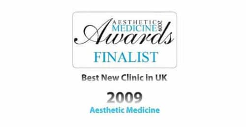 aesthetic-medicine-awards-finalist-2009