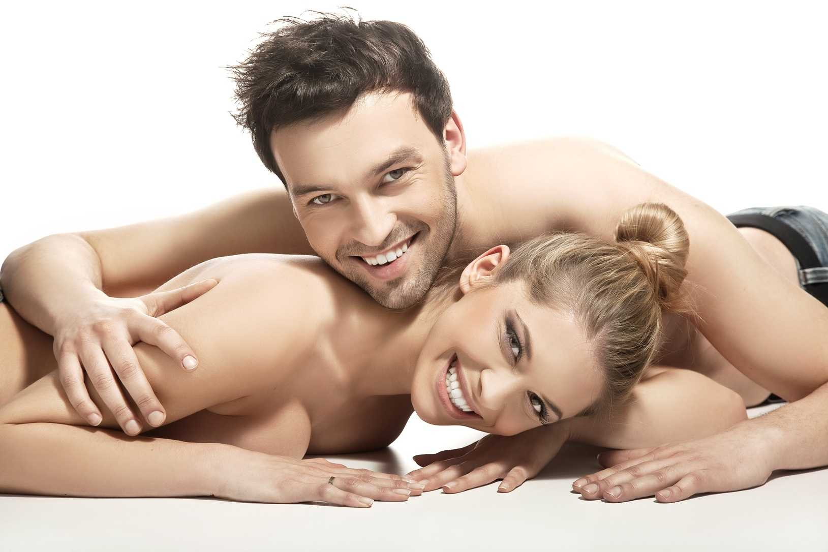 Specialist skin, laser and body clinic, health + aesthetics, Farnham PRP therapy
