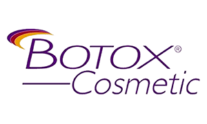 Look your best with BOTOX®