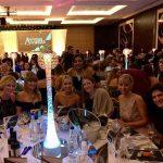 Specialist skin, laser and body clinic, health + aesthetics, Farnham, Surrey award winning aesthetic awards 2016