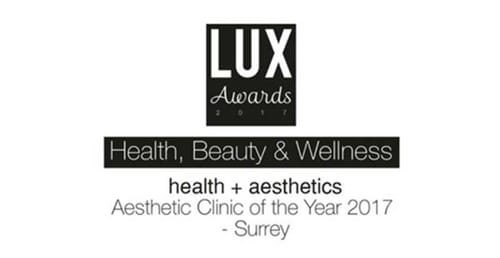 lux-awardssite-of-year
