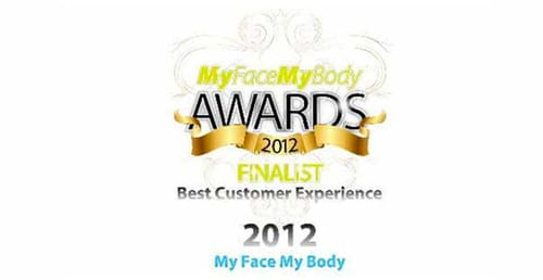 my-face-my-body-awards-2012-finalist