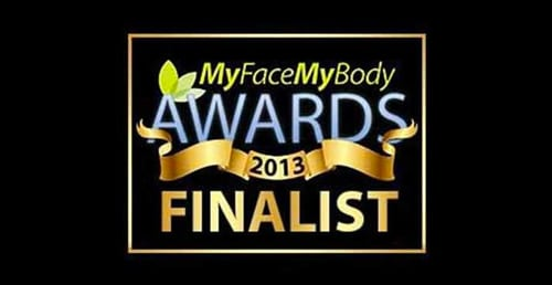 my-face-my-body-awards-2013-finalist