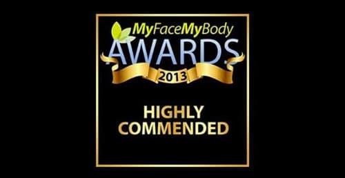 my-face-my-body-awards-2013-highly-recommended