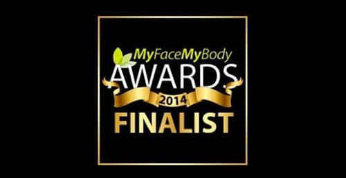 my-face-my-body-awards-2014-finalist