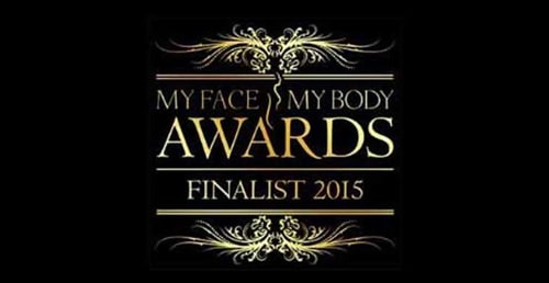 my-face-my-body-awards-finalist-2015-gold