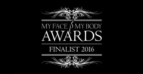 my-face-my-body-awards-finalist-2016