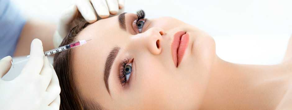 prp_cosmetic_therapies banner