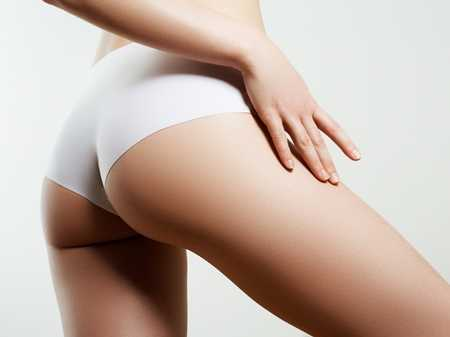 Body Contouring And Skin Tightening Surrey