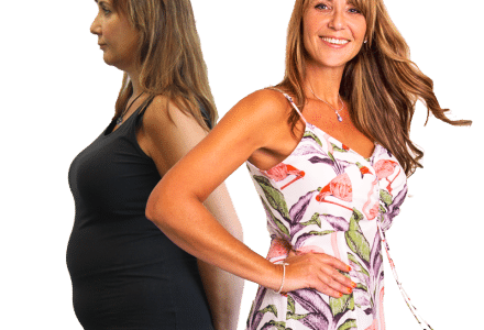 Medically Led Weightloss