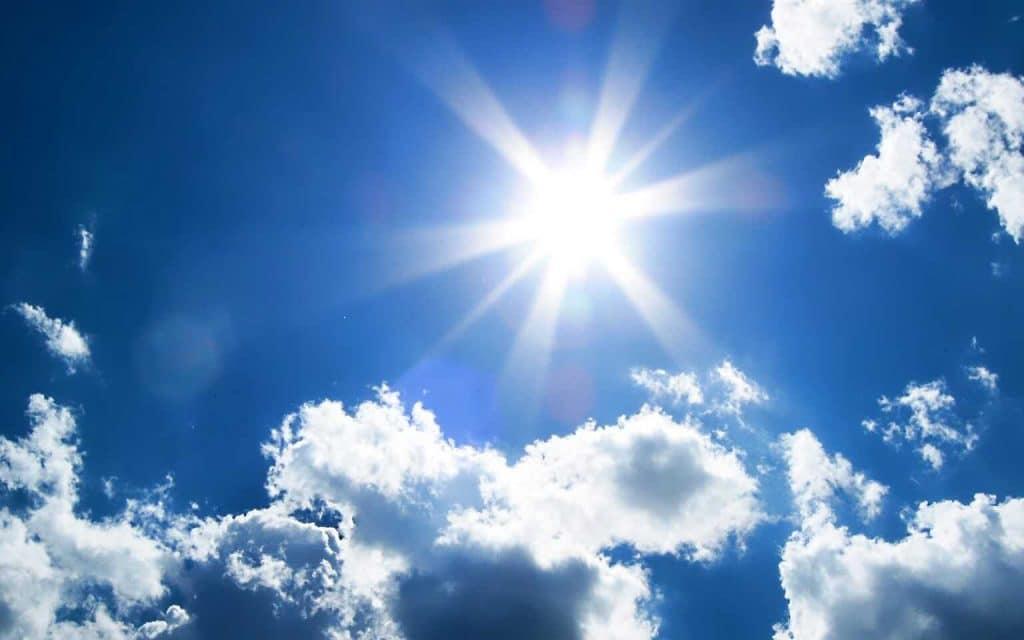 SPF & sunshine at health + aesthetics, Farnham, Surrey